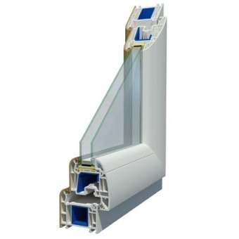 Io recupero energia progettazioni e soluzioni per il - Quanto costa una finestra in pvc ...